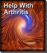 Help With Arthritis-0