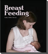 Breastfeeding For New Mothers-0
