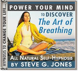 Discover the Art of Breathing-0