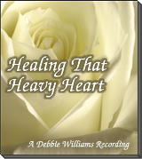 Healing That Heavy Heart-0