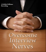 Overcome Interview Nerves-0