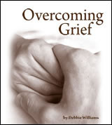 Overcoming Grief-0