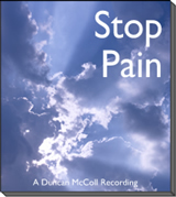 Stop Pain-0