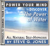 Discover the Power of Water-0