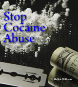 Stop Cocaine Abuse-0