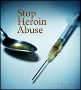 Stop Heroin Abuse-0