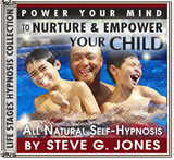 Nurture & Empower Your Child-0