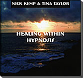 Healing Within Hypnosis-0