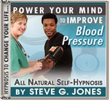 Improve Blood Pressure-0