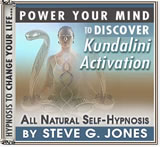 Discover Kundalini Activation-0