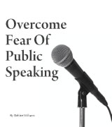 Fear Of Public Speaking-0