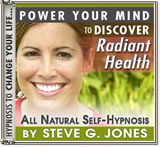 Discover Radiant Health-0
