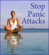 Stop Panic Attacks-0