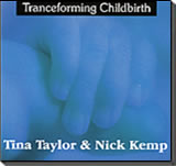 Tranceforming Childbirth-0